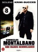 Kommissær Montalbano 08