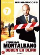 Kommissær Montalbano 07