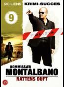 Kommissær Montalbano 09