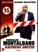 Kommissær Montalbano 15