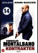 Kommissær Montalbano 14