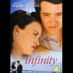 Infinity (1996) (Matthew Broderick)