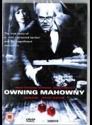 Owning Mahowny (KUN ENGELSKE UNDERTEKSTER)