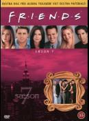 Venner: sæson 7