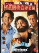 The Hangover: Tømmermænd i Vegas