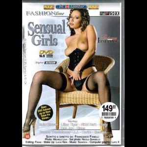 17662 Bestseller 0646 Sensual Girls