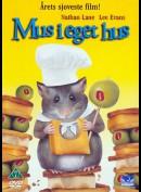 Mus I Eget Hus (Mouse Hunt)