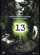 13 (13 Beloved)