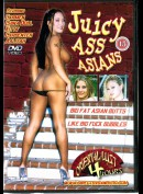 6823 Juicy Ass Asians