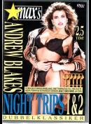 6893 Night Trips 1 & 2