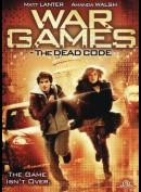 War Games: The Dead Code