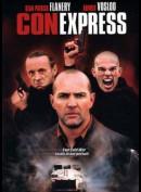 Con Express