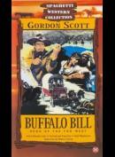 Buffalo Bill (1964)