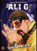 Ali G Show [2-disc]