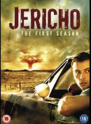 Jericho: Sæson 1