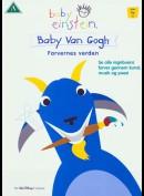 Baby Einstein: Baby van Gogh, Farvernes verden