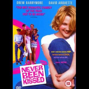 -7986 Never Been Kissed (KUN ENGELSKE UNDERTEKSTER)