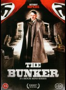 The Bunker (2-Disc)