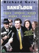 En Sand Løgn (The Hoax)