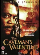 The Cavemans Valentine
