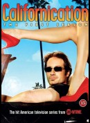 Californication: Sæson 1