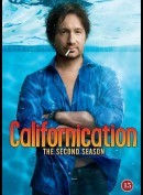Californication: Sæson 2