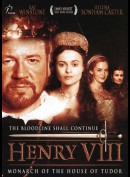 Henry VIII: Monarch Of The House Of Tudor