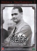 Hitlers Håndlangere 1 - Hess