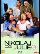 Nikolaj & Julie 10