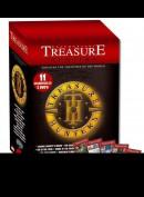 Treasure Hunters Box -5 disc