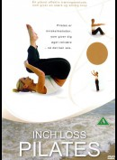 Inch Loss Pilates