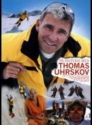 På skiferie med Thomas Uhrskov