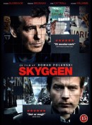 Skyggen (The Ghost Writer)