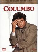 Columbo: sæson 1