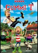 Gummi T (2012)