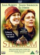 Stepmom  m/Julia Roberts, Susan Sarandon & Ed harris