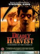 Children of the Corn 4: Deadly Harvest