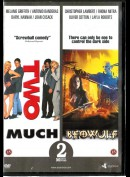 Two Much + Beowulf (1999)
