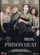 Prison Heat (1997)