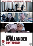 Wallander 09: Containeren