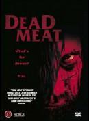Dead Meat