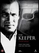 The Keeper (2009) (Steven Seagal)