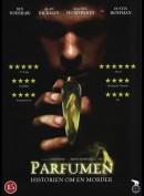 Parfumen: Historien Om En Morder (Perfume)