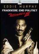 Frækkere End Politiet Tillader 3 (Beverly Hills Cop 3)