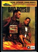Bad Boys 2 (KUN ENGELSKE UNDERTEKSTER)