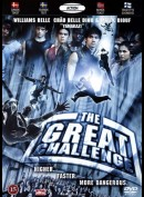 The Great Challange