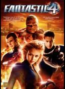 Fantastic 4 (Fantastic Four)