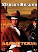 Banditterne