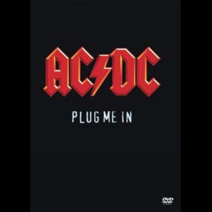 ACDC: Plug Me In