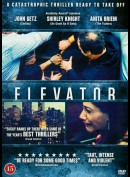 Elevator (Stig Svendsen)